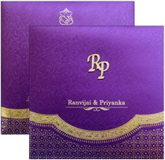 Designer wedding cards invitations jaipur indian wedding indian wedding cards buy indian wedding invitations and hindu wedding cards along with scroll card on cheap and best price from the wedding invitation stopboris Image collections