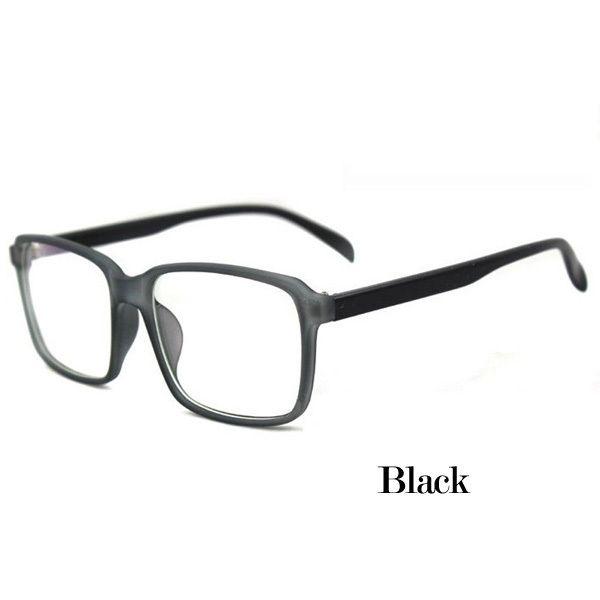 spec frames online  lens frames online 2017 synvm1