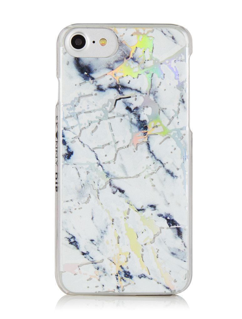 iphone 7 cases skinny dip