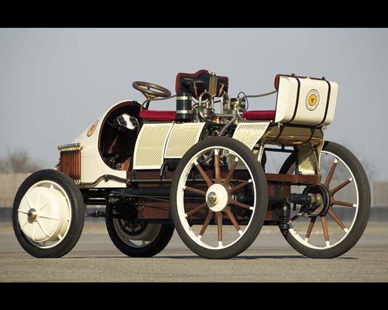 lohner-porsche-semper-vivus-1900-hybrid-electric-range-extender-1900 ...