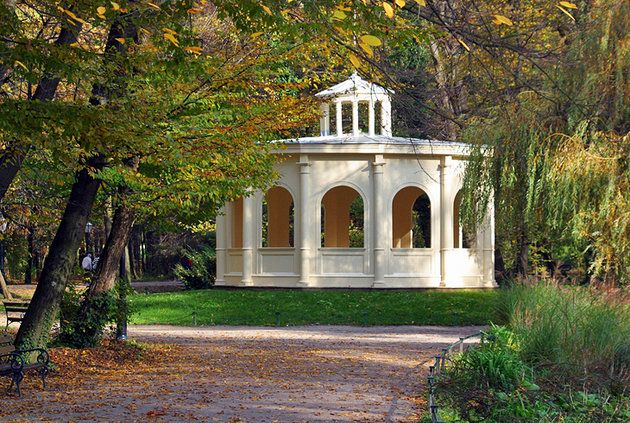 14 Top Tourist Attractions In Zagreb Easy Day Trips Planetware Zagreb Croatia Tourist Attraction