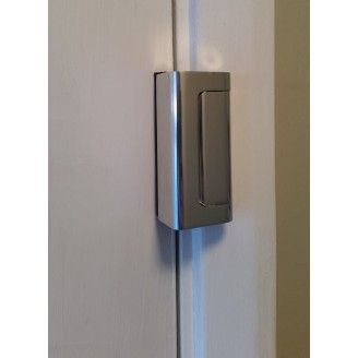 Homgar offers a viper #door #locks which is a uniquely designed locking device that is easy and quick to install. Visit http://www.homgar.com/door-locks