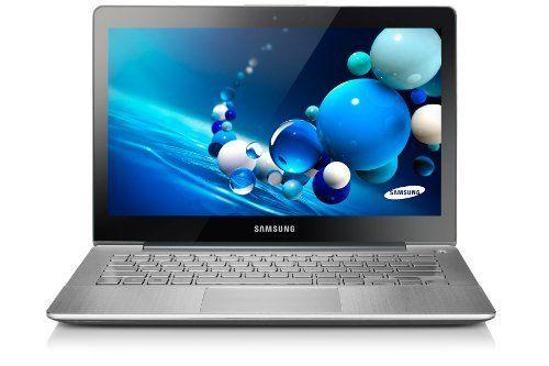 Samsung NP740U3E-A01UB Series 7 I5-3337u 4gb Ram 128gbsyst 128gb Ssd 13.3in Digital River Only