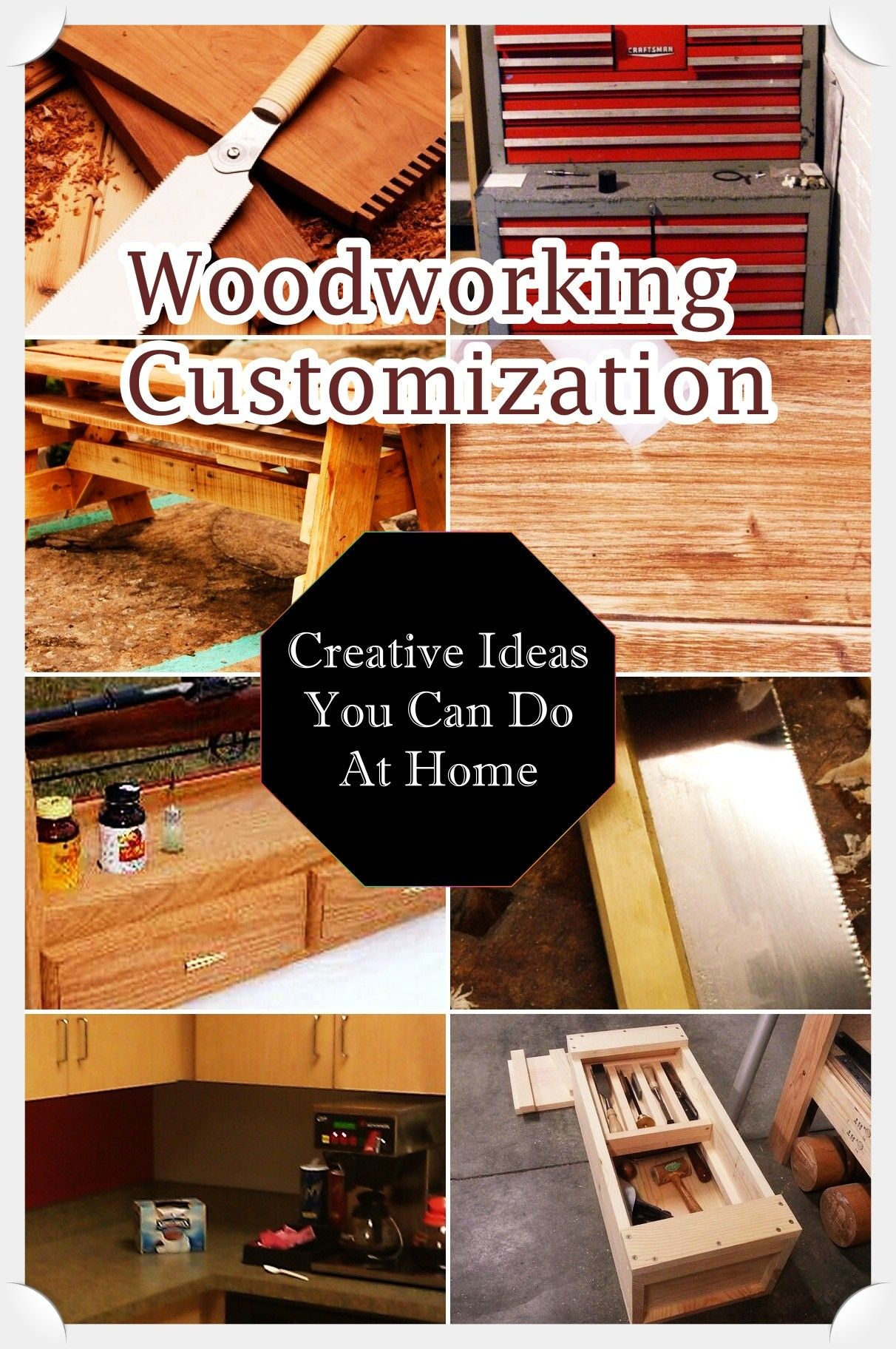 Woodworking Magazines In 2020 Woodworking Magazine Fine Woodworking Magazine Woodworking Terms