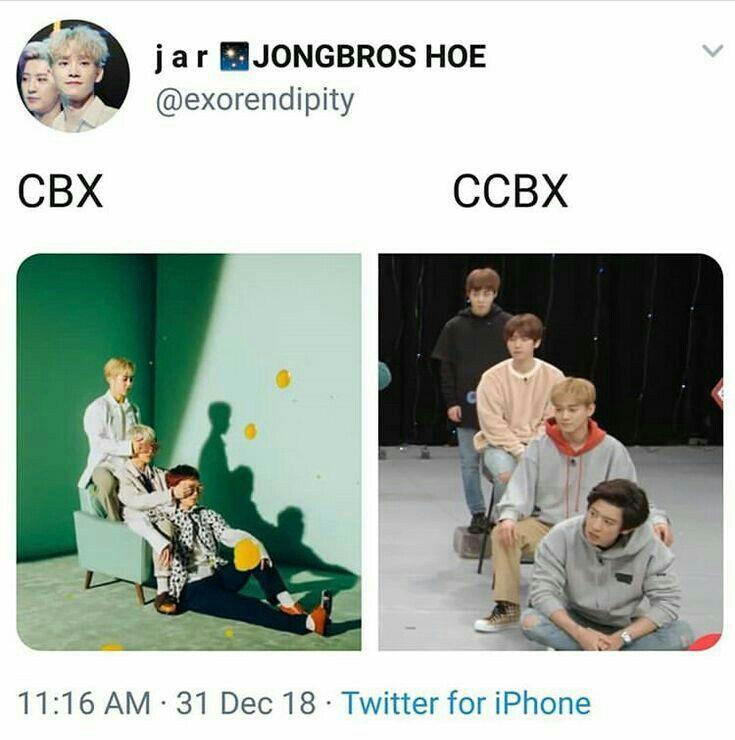 صور مضحكة Exo One Hundred Seven Exo Memes Exo Funny Kpop Exo