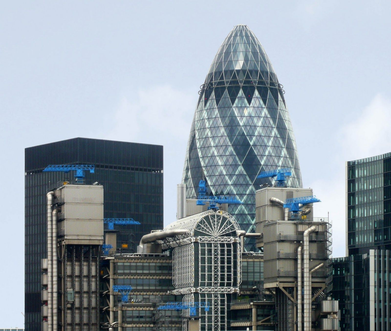 Lloyds+Building_Rogers