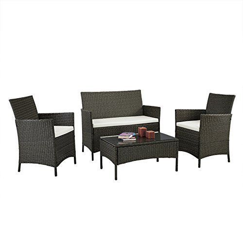 Ids Online Shop Outdoor Wicker Furniture Indoor Outdoor