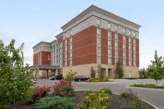 Property Management Companies Findlay Ohio