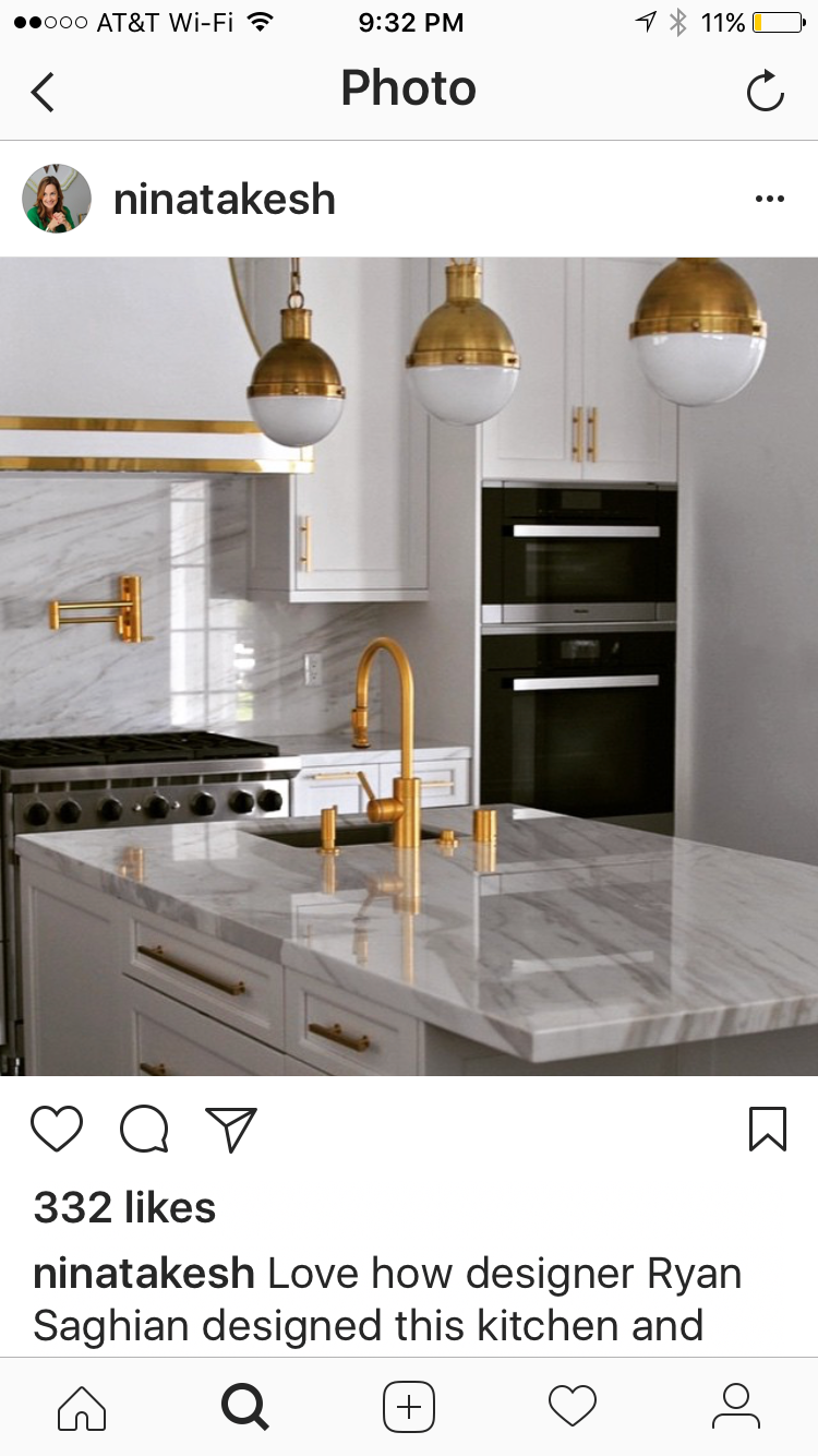 Pin by vanesa salgado on kitchen nyc pinterest kitchens