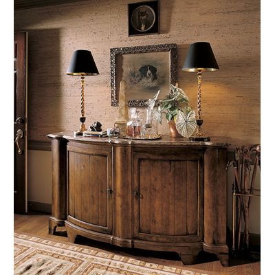 Superb Century 42H 402 Town And Country Somerset Credenza Available At Hickory  Park Furniture Galleries