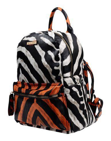 Porter HANDBAGS - Backpacks & Fanny packs su YOOX.COM WC0NUsqR96