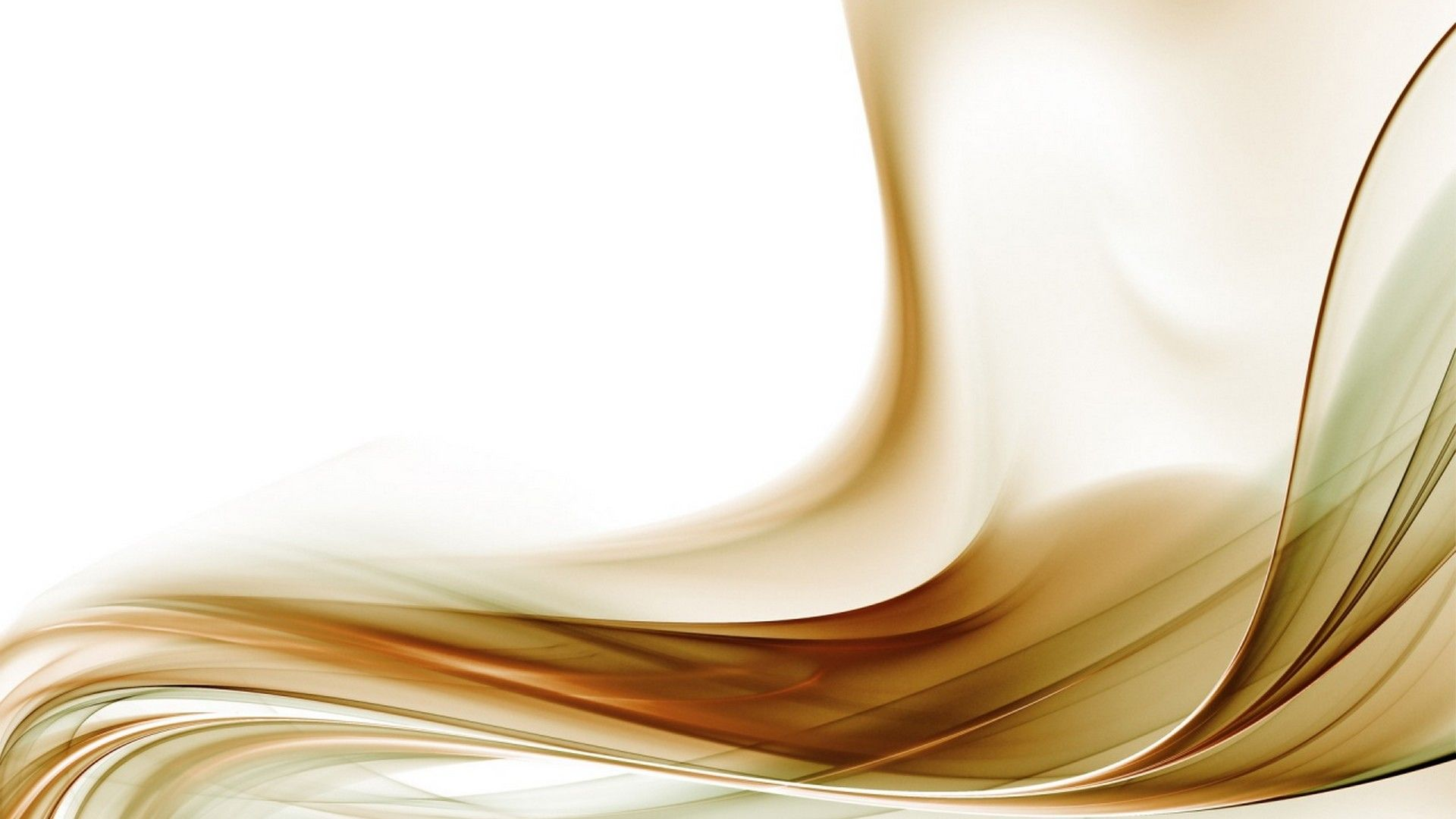 White And Gold Wallpaper Best Hd Wallpapers White And Gold Wallpaper Gold Wallpaper White Background Wallpaper