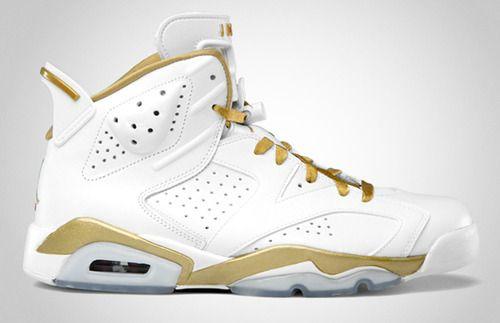 b979ba2fffc Complex Magazine Tumblr Cheap Jordan Shoes, Cheap Jordans, Jordan Price,  Jordan Gold,