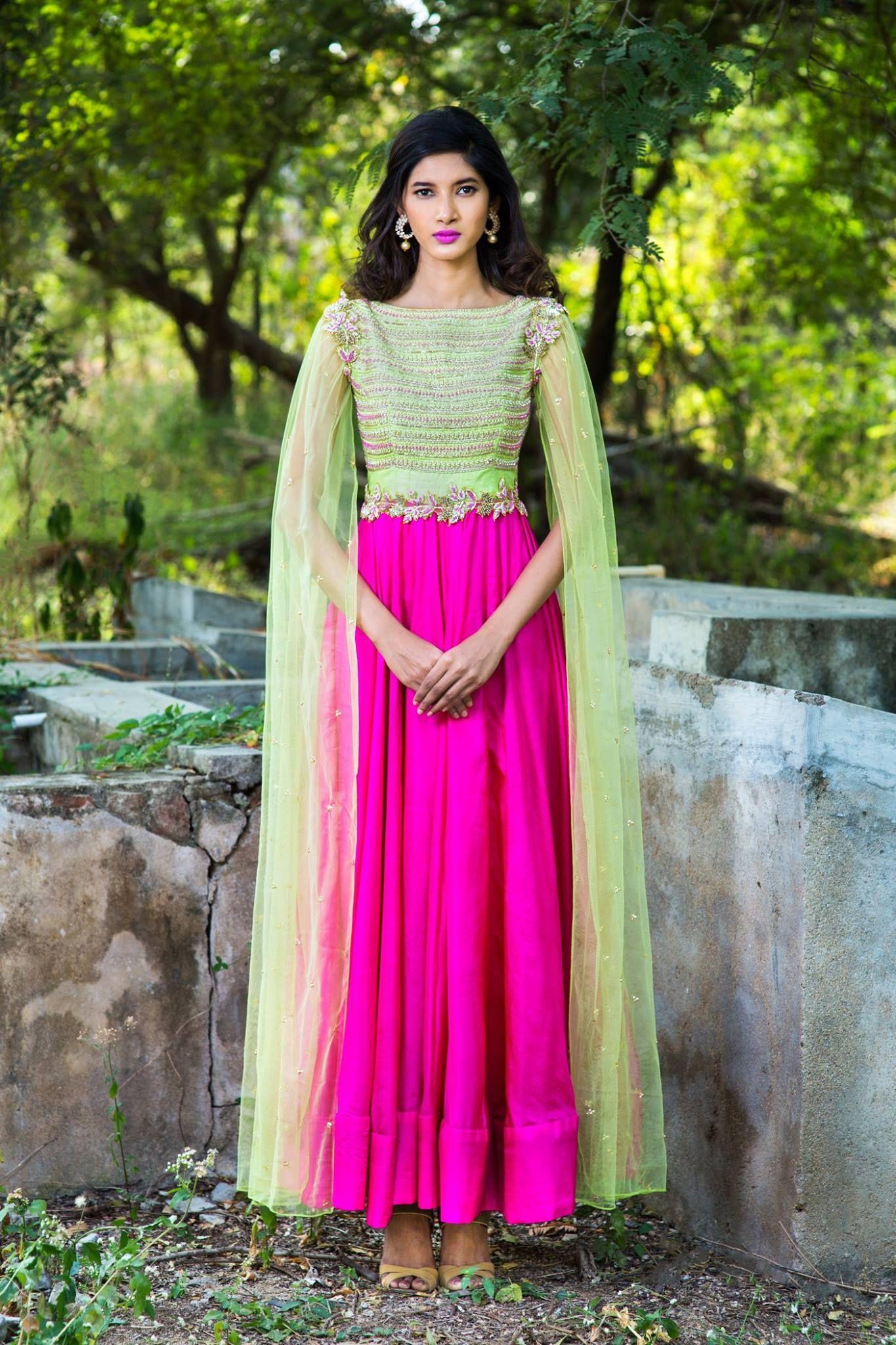 Issa Studio. Hyderabad. Mob - 9949944178. | Wedding dresses | Pinterest