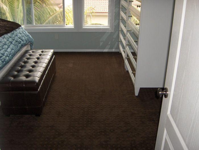Fabrica Carpet Hardwood Floors Wood Floors Flooring Projects