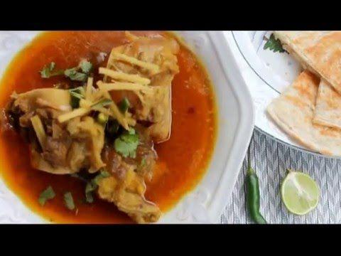Paya or nihari recipe video bangla cooking rcipes video paya or nihari recipe video bangla cooking forumfinder Image collections