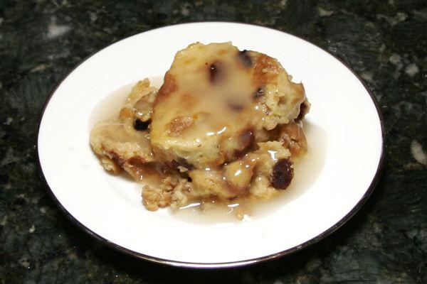Bread Pudding With Vanilla Sauce Recipe Recipe Bread Pudding Bread Pudding Recipe With Vanilla Sauce Bread Pudding Sauce