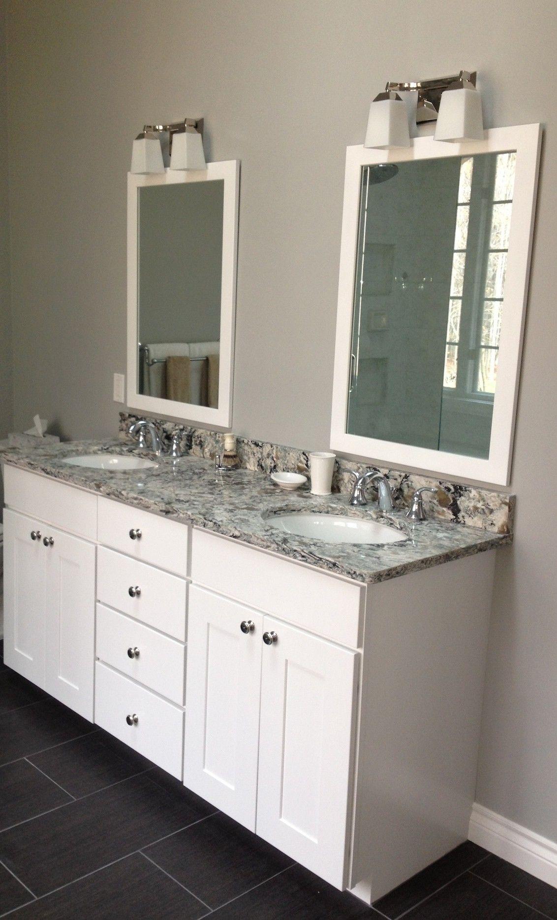 Bathroom Cabinetry Kabinart Freestanding Bathroom Furniture