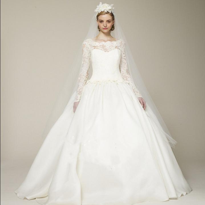Off The Peg Wedding Dresses Dress Garment Bag Lanvin Classy Angelo