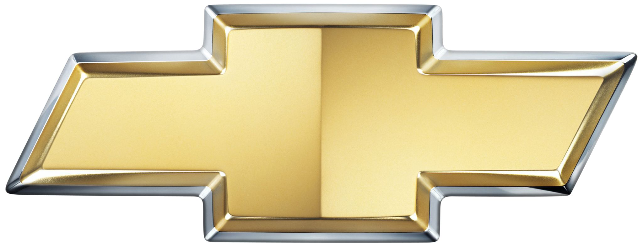 Pin On Png Images