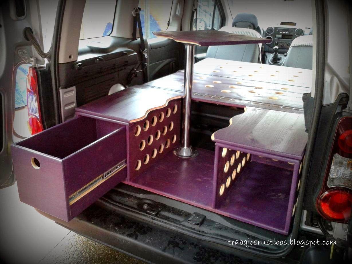 Artesan a madera muebles de madera r sticos - Muebles rusticos de madera ...