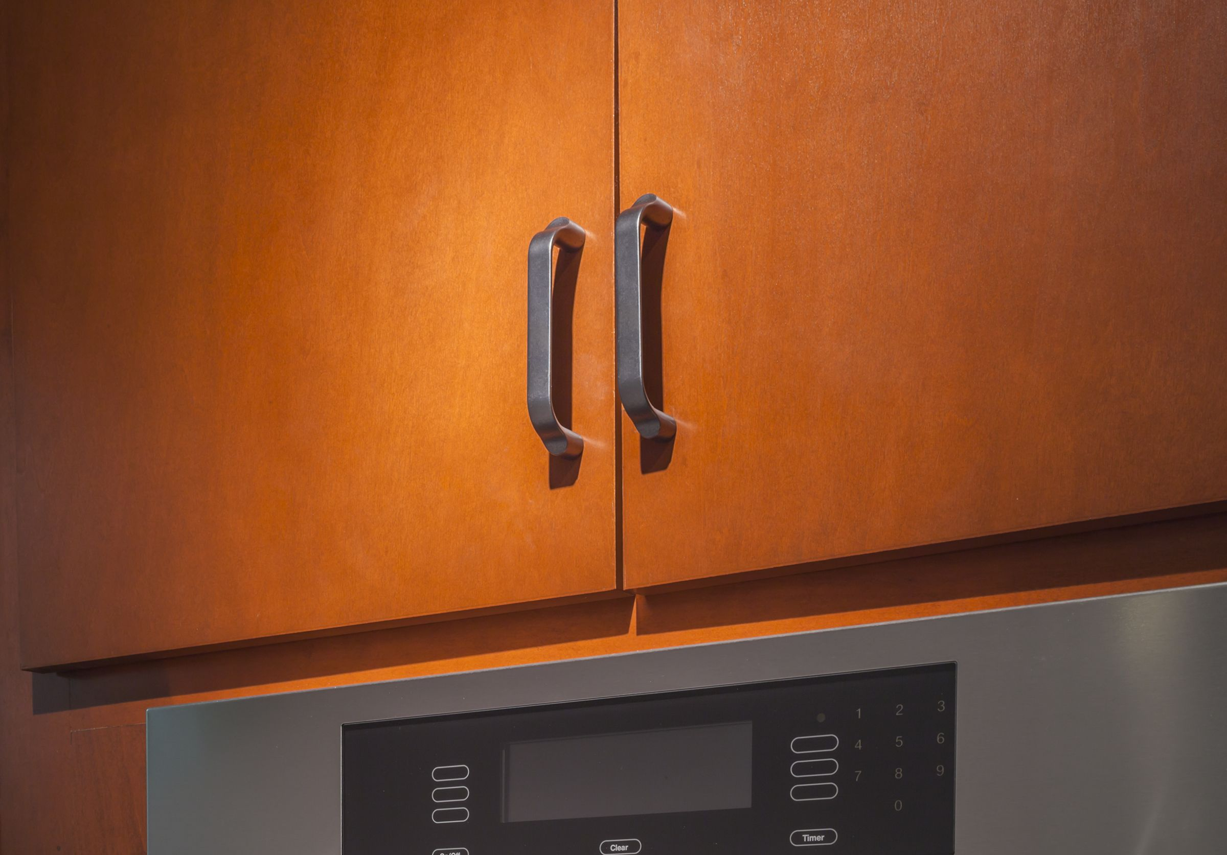 Brenton cabinet pull from Elements by Hardware Resources ...