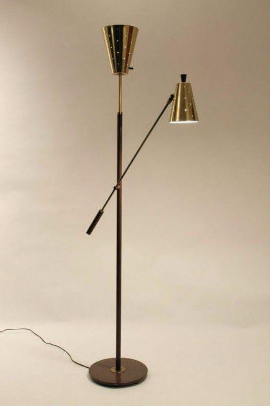 Mid Century Modern Floor Lamps For Living Room Designs Beautiful