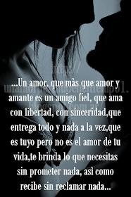 Un Amor Perdido En El Tiempo Sin Derechos Refranes Romanticos Frases Sentimentales Frases Bonitas