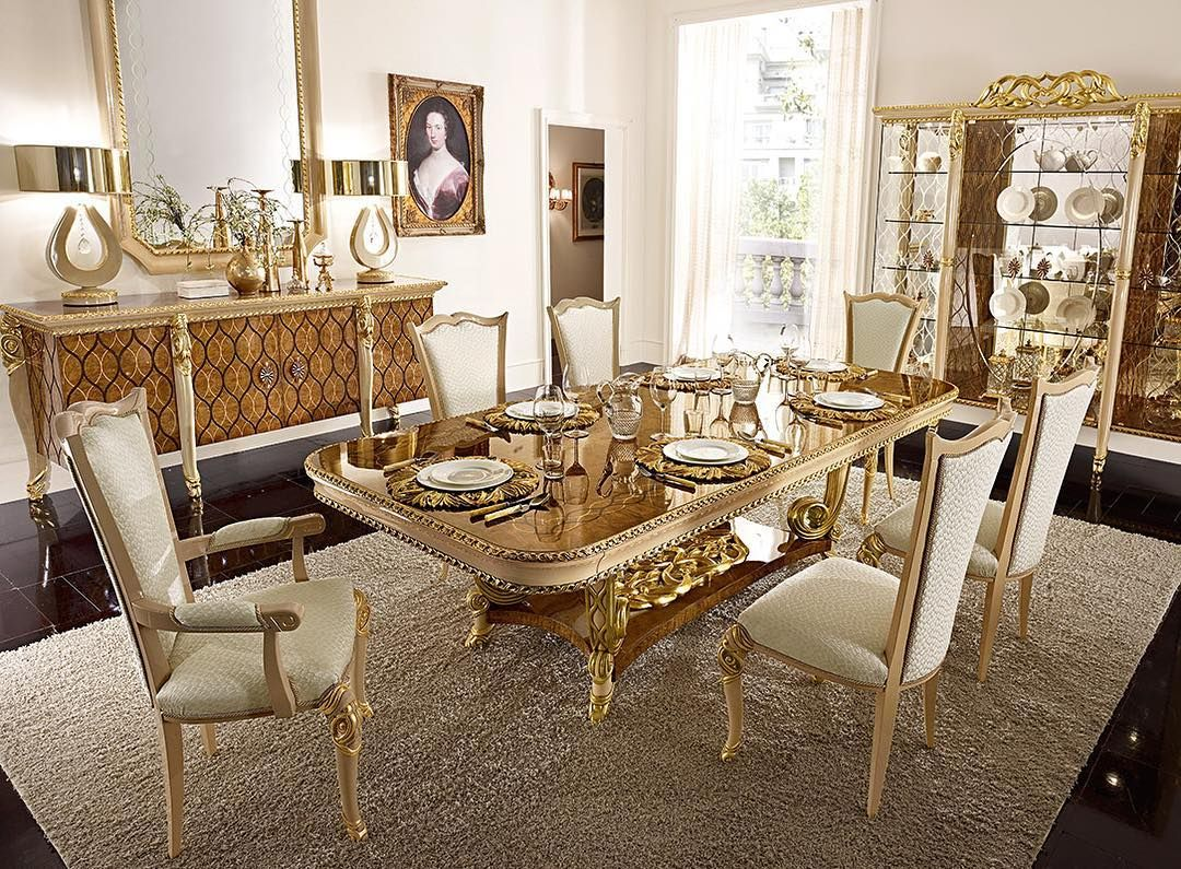 Have You Seen Our Our Collections Our Clients Are Loving This New Modern Twist On Classic Fu Luxury Furniture Design Luxury Italian Furniture Luxury Furniture