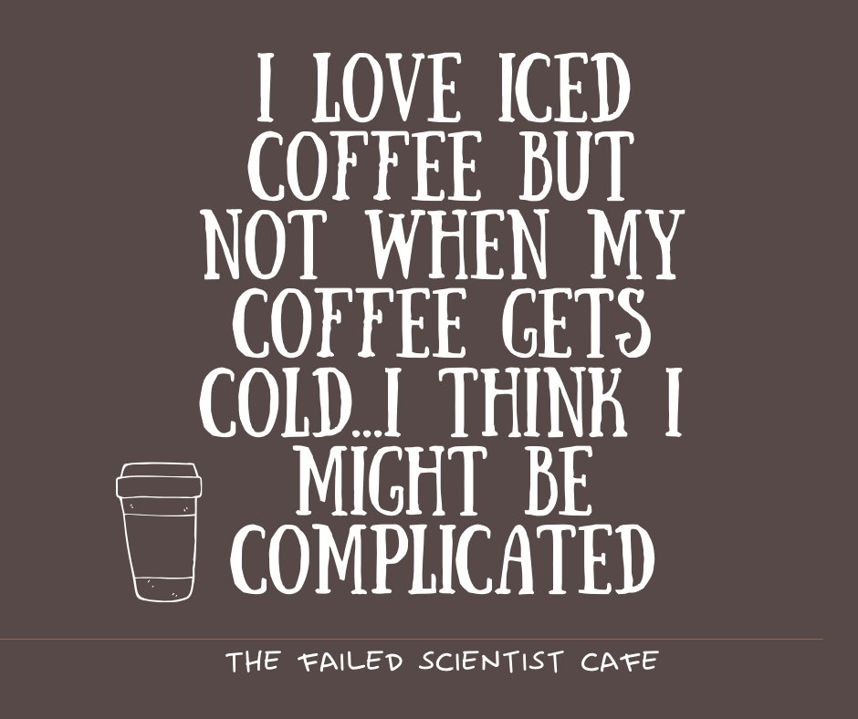 Coffee Memes Coffee Quotes Coffee Humor Iced Coffee Funny Coffee Quotes Coffee Quotes Funny Coffee Quotes