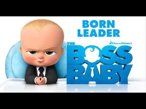Descargar Baby Boss Link En La Descarga Baby Movie The Baby Boss Movie Kids Movies