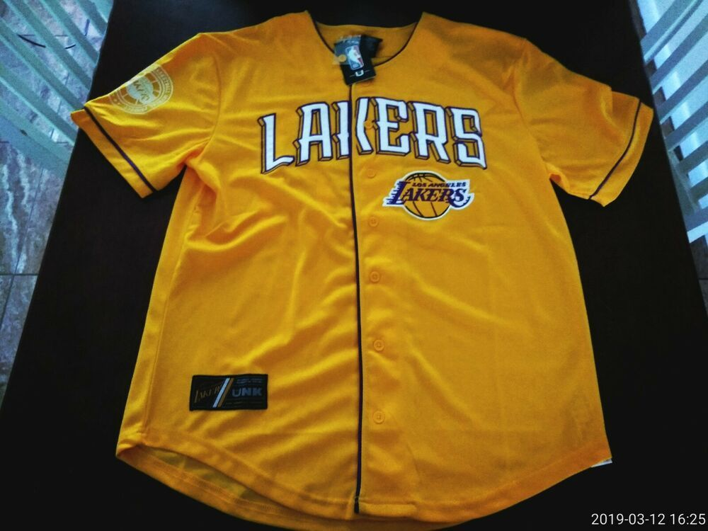 Los Angeles Angels in 2021 | Baseball jersey outfit women ...
