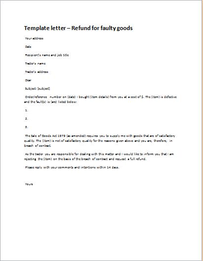 Letter Word Ending Tor