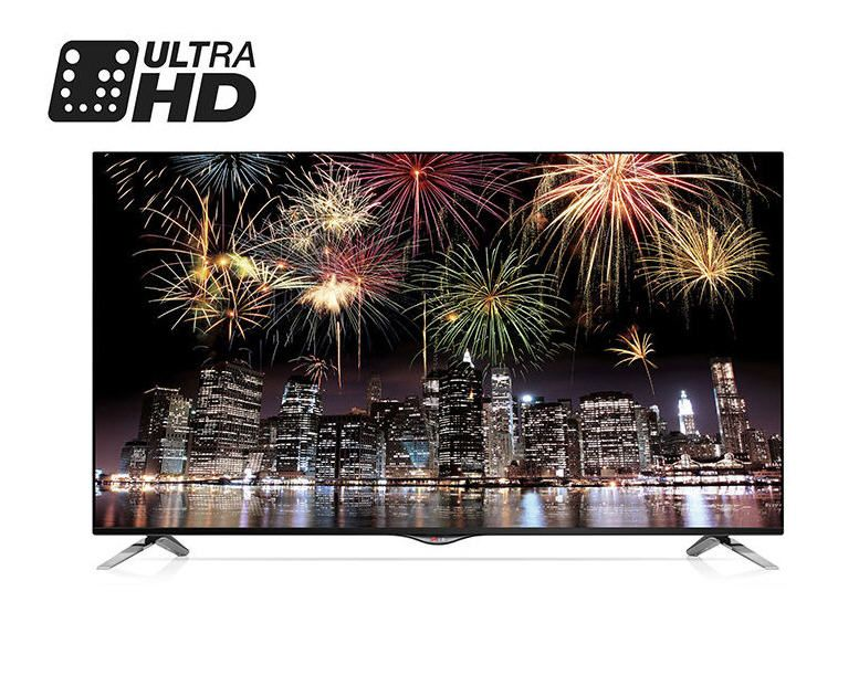 lg 49ub830v televiseur led uhd 4k. Black Bedroom Furniture Sets. Home Design Ideas