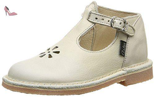 Aster Bimbo, Salomés Fille: Amazon.fr: Chaussures et Sacs