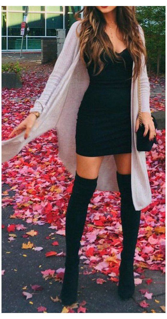 outfit ideas for women going out classy date nights -   23 fall outfits 2020 for black women ideas