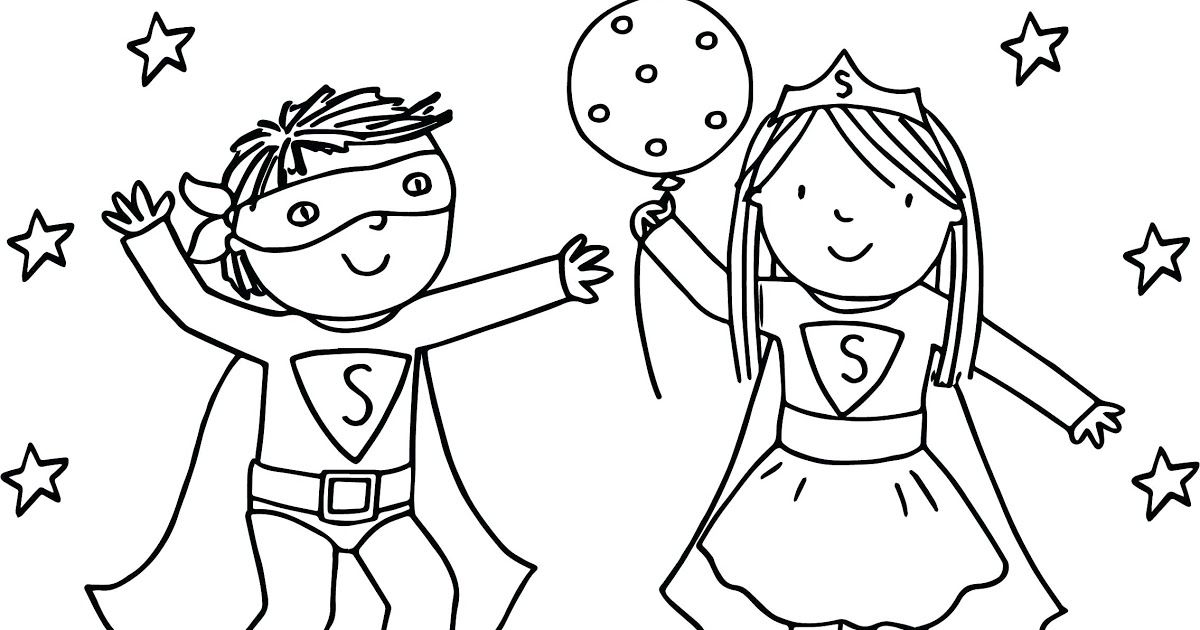 - Coloring Pages Coloring For Kids Boys Sheets Printable Lol Children Boys  And A Girl Cele… In 2020 Coloring Pages For Boys, Baby Coloring Pages, Coloring  Sheets For Boys