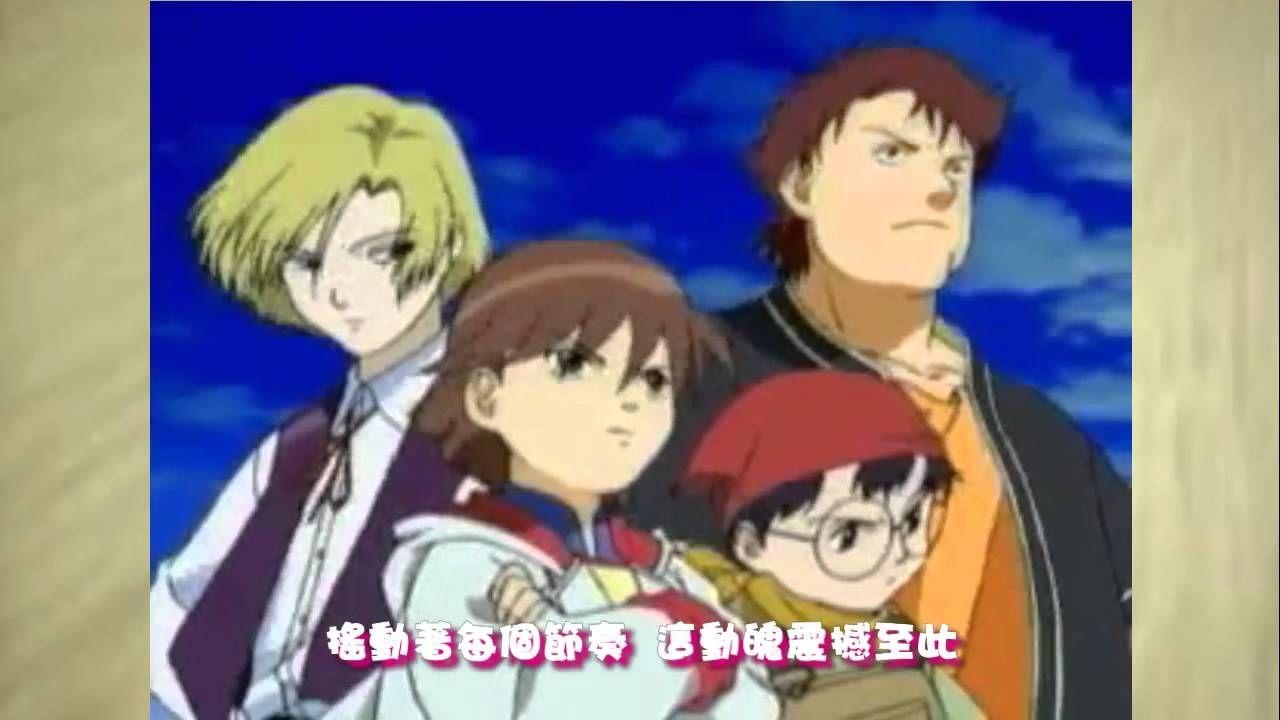 激鬥戰車 蕭正楠 一千倍動能 family guy fictional characters character