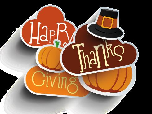 Restaurants Open On Thanksgiving Day 2020 In 2020 Thanksgiving Day Thanksgiving 2020 Restaurant