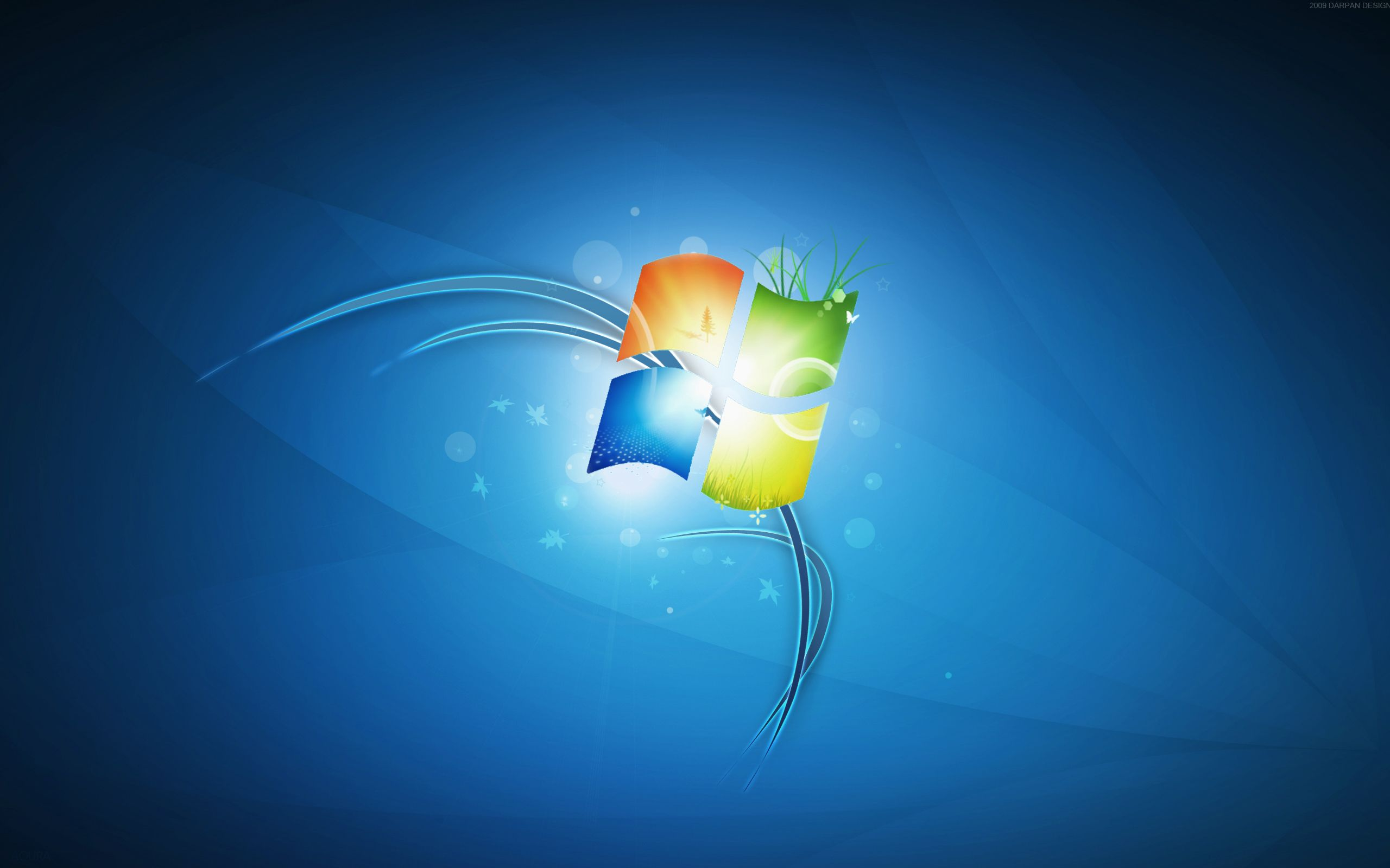 Windows 7 Theme Love Wallpaper Download Windows Wallpaper Windows Desktop Wallpaper
