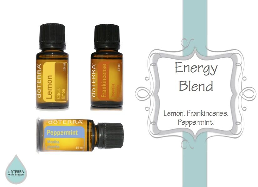 Pin On Essential Oils And Recipes
