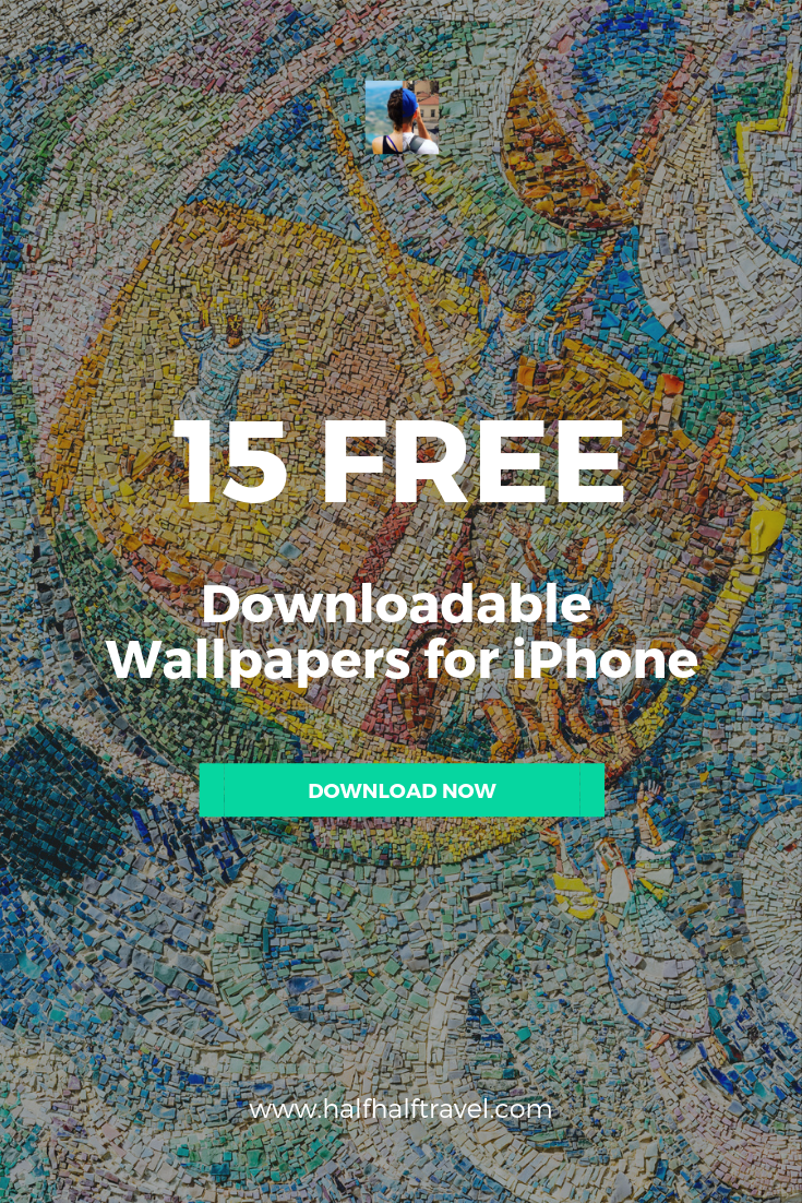 15 Free Hd Wallpapers For Your Phone Downloadable Cell Phones For Seniors Cell Phone Contract Wallpaper
