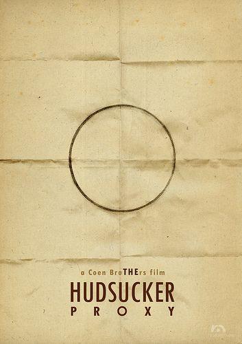 The Hudsucker Proxy (Na Roda da Fortuna) | Movie, Movie tv ...