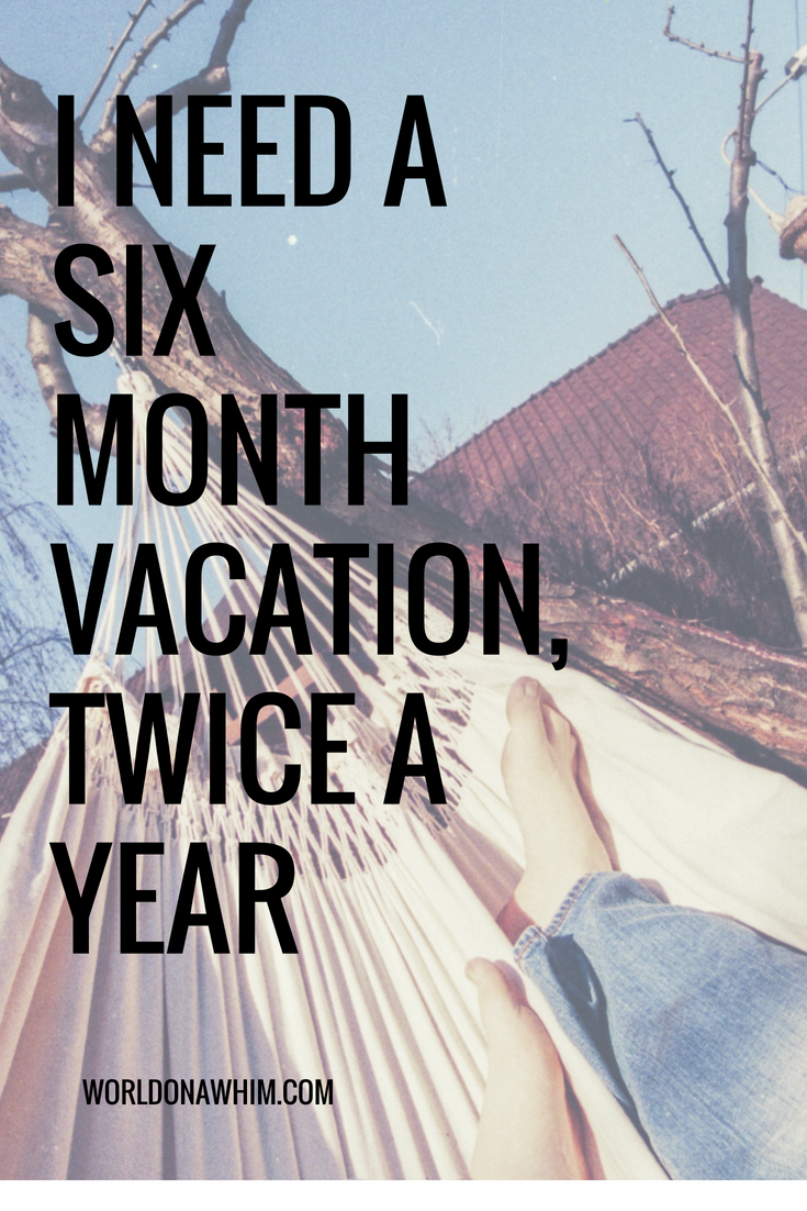 22 Awesome Vacation Quotes You Need to Read | Vacation quotes ...