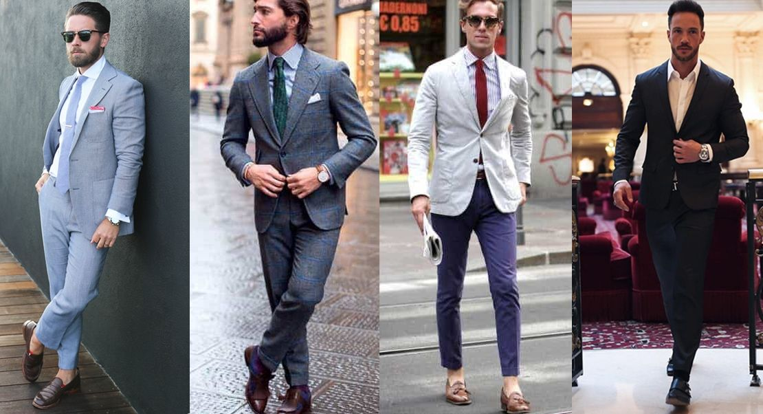 Cocktail Attire For Men 2019 Gq Edition Weddings Formal Events More Cocktail Attire Men Casual Wear For Men Formal Smart Casual