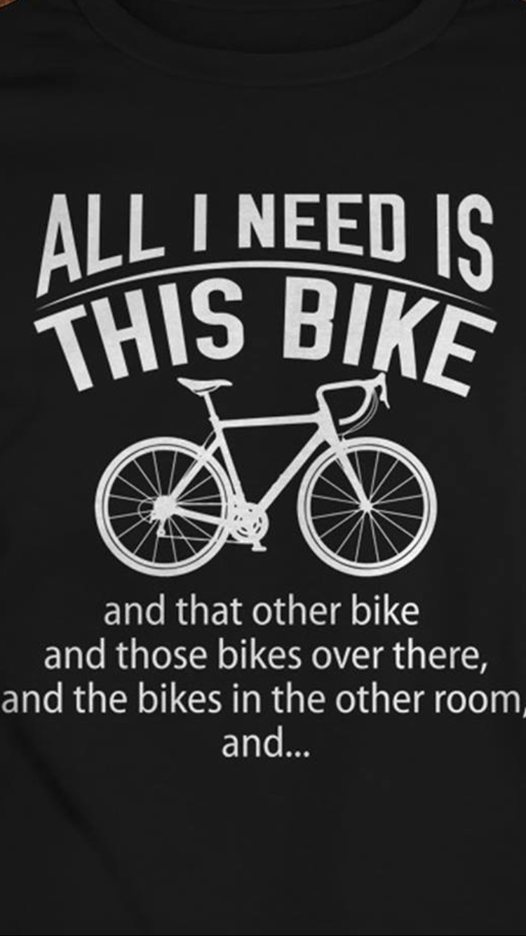 Pin By Tom Mccormick On Cycling Quotes Pinterest Cycling Bike