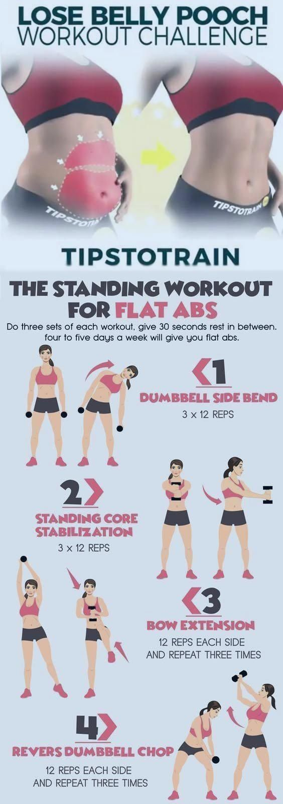 Pin On Weight Loss Gym Workout Plan