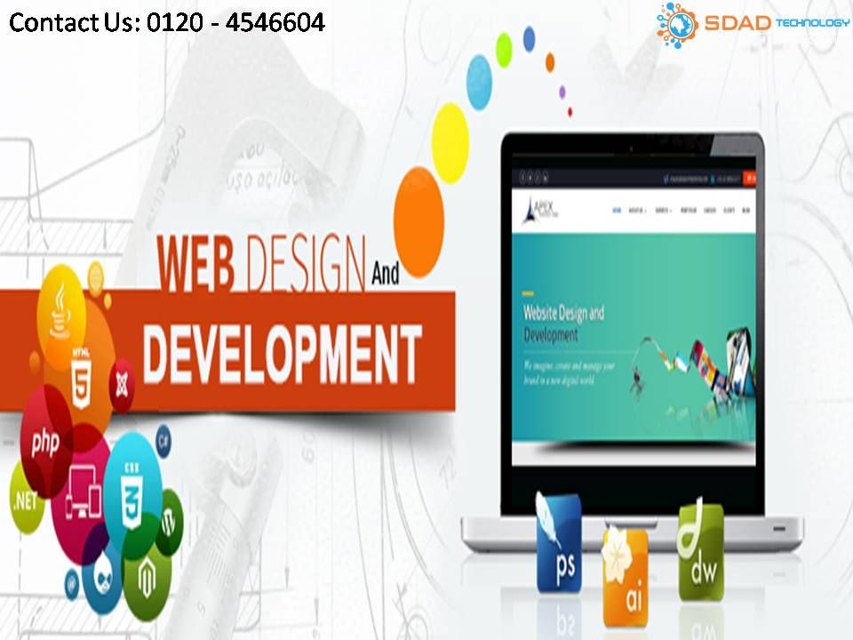 Optimal Solution Provided By Web Development Company In India Web Development Agency Web Design Agency Website Development Company