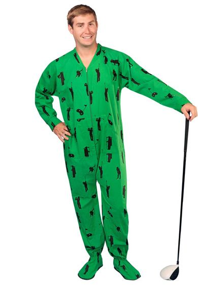 Pick out your new jammies and save with PajamaCity coupon codes: Choose flannel models for lightweight warmth in solid colors, prints, and designs that can double as Halloween costumes; For extra warmth, go with the fleece version in patterns including frogs, spaceships, and camouflage.