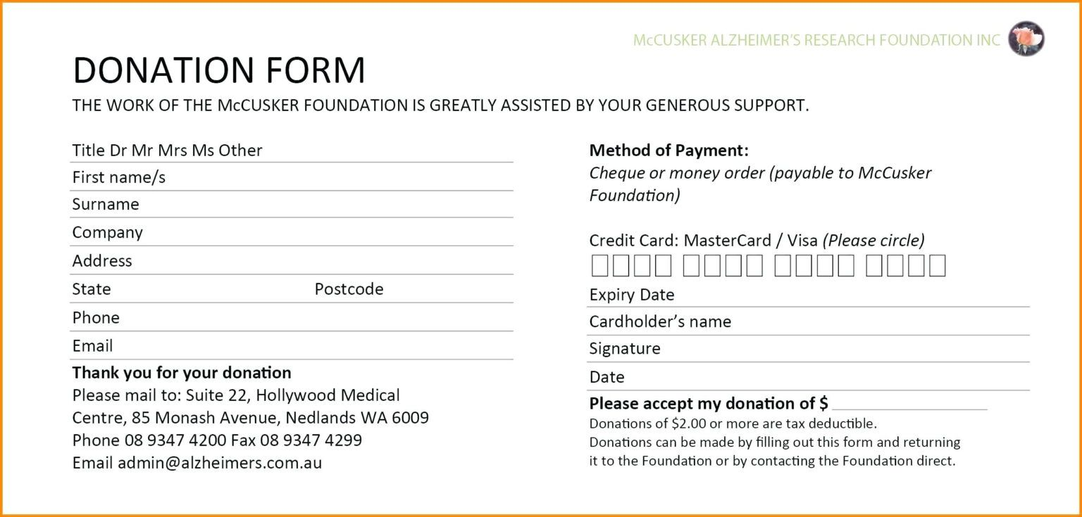 Research Note Cards Template Heartwork Regarding Donation Cards Template Note Card Template Card Templates Free Donation Form